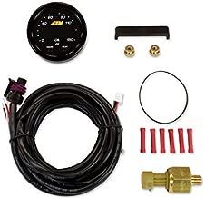 AEM 30-0307 X-Series Oil Pressure Gauge