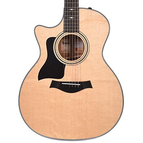 Taylor 314ce guitar