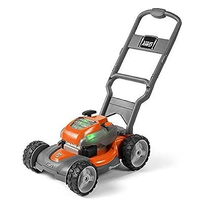 Husqvarna 589289601 Toy Lawn Mower for HU800AWD