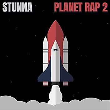 Planet Rap 2