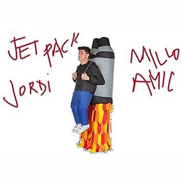 Jetpack Jordi