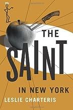 Best saints of new york Reviews