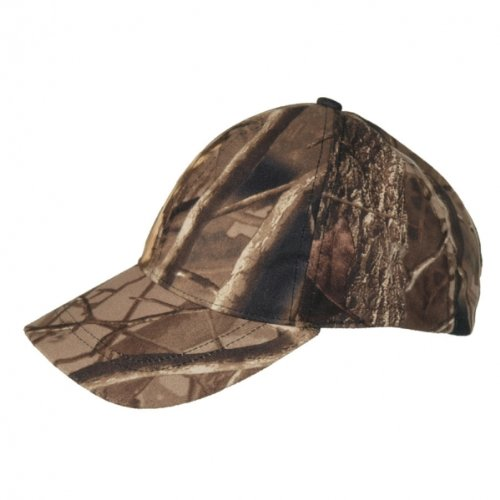 Casquette US Extreme Camouflage - Taille réglable - Snapback cap - Airsoft - Paintball - Outdoor - Chasse - Pêche - Randonnée