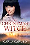 The Christmas Witch (English Edition)