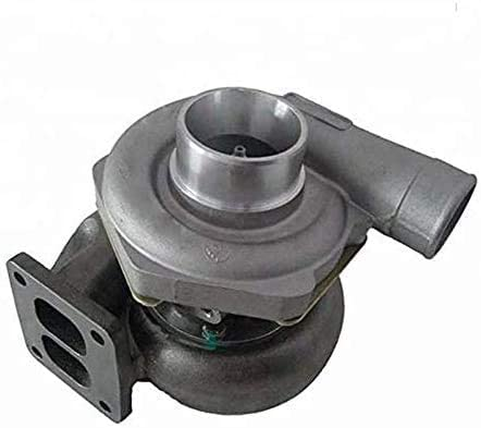 Turbo Seattle Mall T04B91 Turbocharger 4N6858 for Engine Special price for a limited time CAT Caterpillar 3304