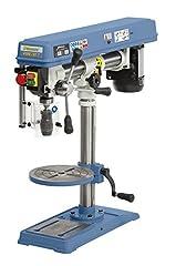 RBM 780 T- 400 V Radial och Snabba Radial Drilling Machines 01-1135 Bernardo