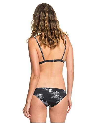 Quiksilver Womens - Bikini Bottoms - Bikiniunterteil - Frauen