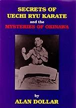 Secrets of Uechi Ryu Karate