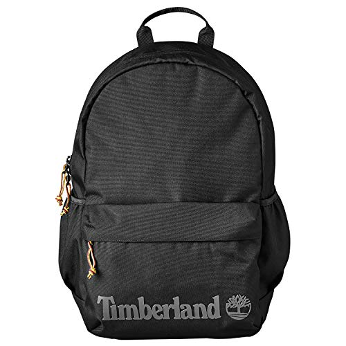 Timberland Thayer Classic Backpack Black One Size