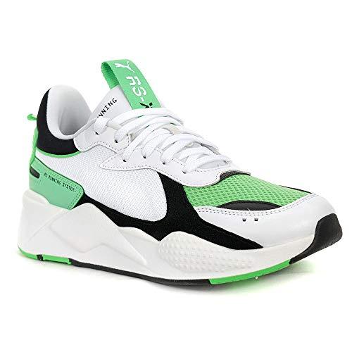 Puma Rs-x - Scarpa sneaker da uomo