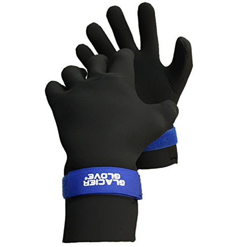 Perfect Curve Glove, Large