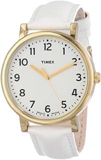 Timex Unisex T2P170AB Originals Classic Round White...