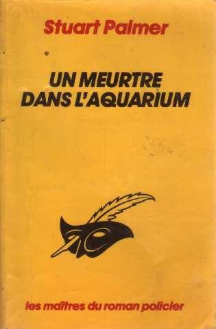 Un meurtre dans l'aquarium (000117)