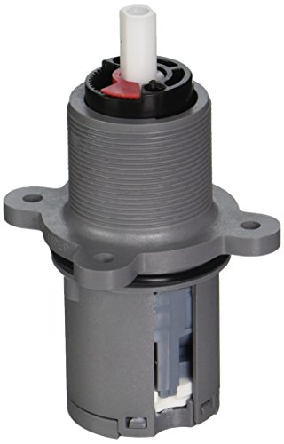 Pfister 9740640 Shower Cartridge