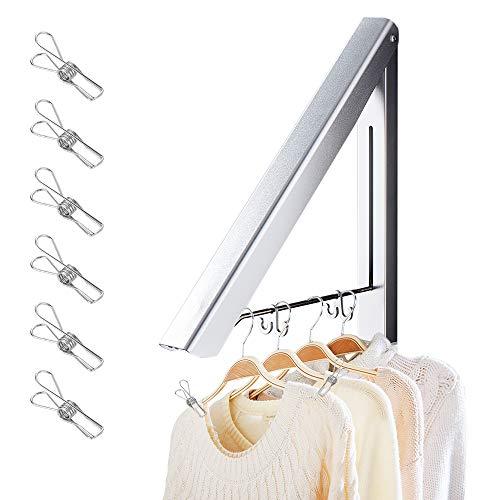 tendedero ropa interior fabricante MZY LLC