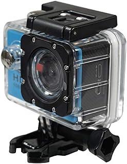 MOBILE+ Sport CAM, cámara Deportiva 1080P HD MB-SC1008