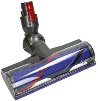 Dyson Sales of SALE items from new works Motorhead lowest price for Cordless Vacuums V8