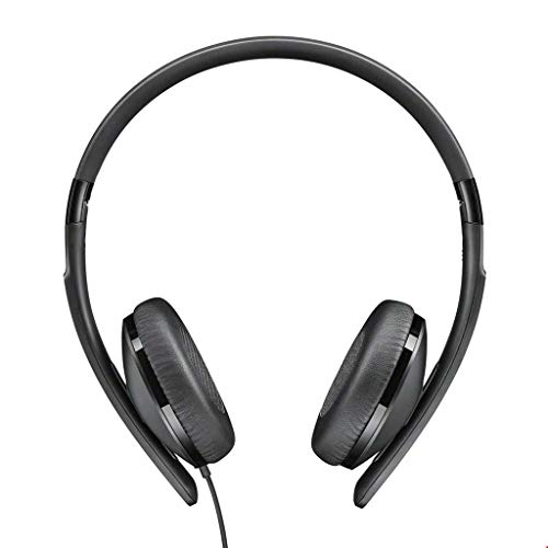 Sennheiser HD 2.20S Headset