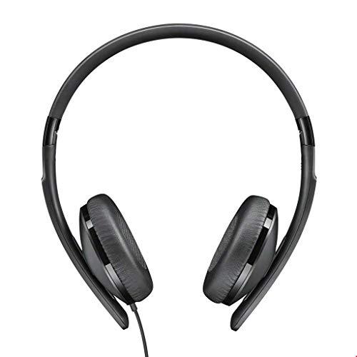 Sennheiser HD 2.20S - Auriculares
