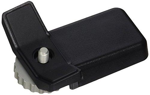FLIR Stativ-Adapter für Wärmebildkameras der Exx Serie, 1 Stück, T198486