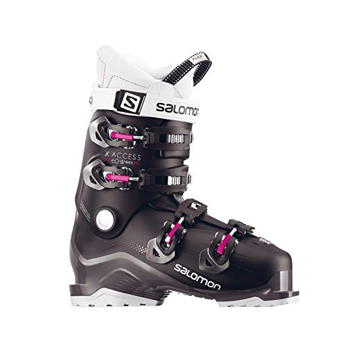 SALOMON Damen Skischuh X Access 60 Wide