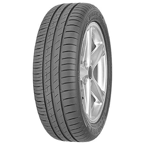 Goodyear 548159 EfficientGrip Rendimiento Neumático