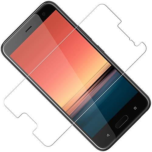Rapid Charge f/ür HTC U12+// U12 Life//HTC 10// HTC 10 Evo//HTC U Play//Ultra// U11// U11Life// U11 Original HTC Schnellladeger/ät USB C Kabel Netzteil P5000// Dcm 700// Displaytuch Qualcomm 3.0