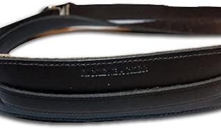 rickenbacker vintage strap