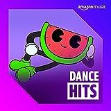Les hits Dance