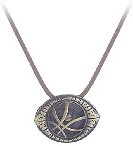 OlovdHit Jewelry-Gifts-Necklaces Halskette Damen Halskette Persönlichkeit Berg Hohl Elegante Kurzurlaub Perfektes Schmuck Geschenk