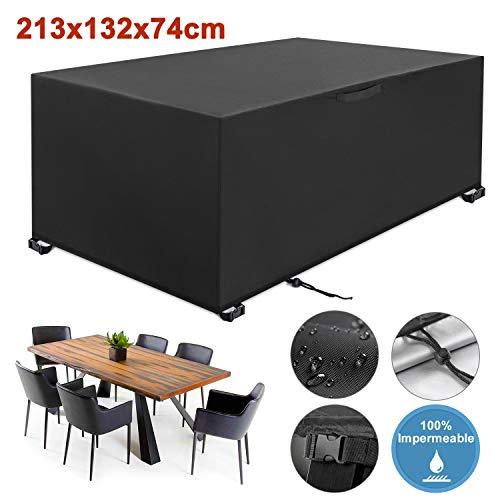 YISSVIC Conjuntos de muebles