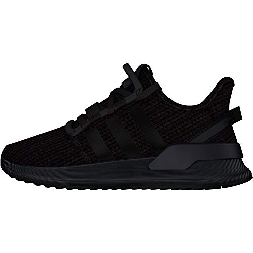 adidas Originals Sneaker U_Path Run J G28107 Schwarz, Schuhgröße:39 1/3