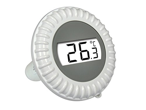 Velleman - WSTR24 Ersatz Pool Sensor für Funk Pool Thermometer WS9068 173936