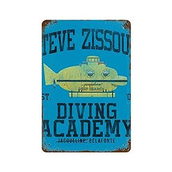 Best life aquatic submarine Reviews