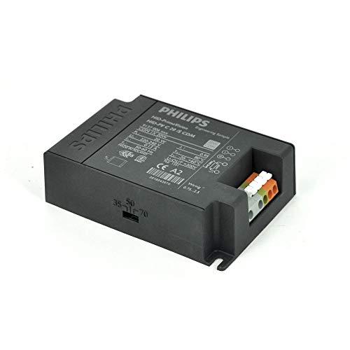 philips-hid pv-c 20/50/S CDM 220–240V Stromversorgung