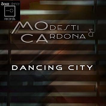 Dancing City (Original Mix)