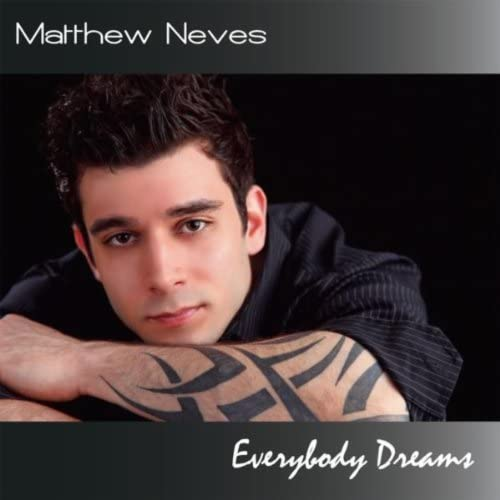 Matthew Neves