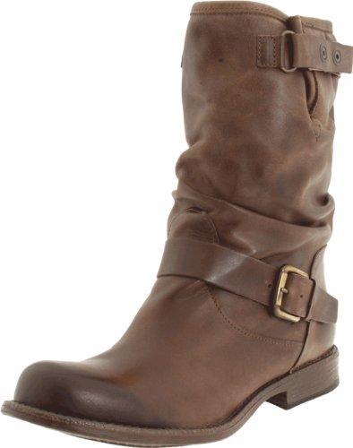 ed56034ac549 Eric Michael Laguna Boot