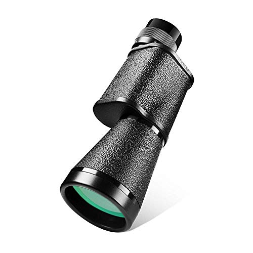 Yadianna Telescope All Metal High Times LLL Night Vision with Monocular Telescope A Variety of Models
