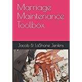 Marriage Maintenance Toolbox