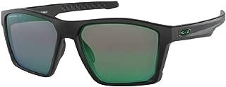 Targetline OO9397 Sunglasses For Men+BUNDLE with Oakley Accessory Leash Kit