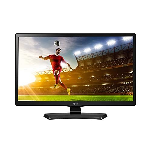 TV LG: Amazon.es
