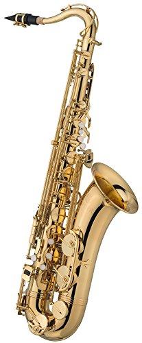 Jupiter JTS500Q · Saxofón Tenor