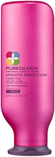 Pureology Smooth Perfection Conditioner, 250 ml