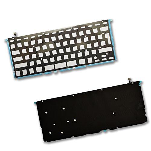 Tastatur Backlight Folie für Apple MacBook Pro 13