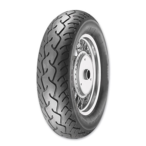 Pneumatici Pirelli SCORPION MX MID SOFT 90//100-21 M//C 57M MST Anteriore CROSS    gomme moto e scooter