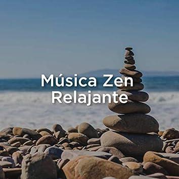 Música Zen Relajante