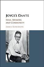 Joyce's Dante: Exile, Memory, and Community