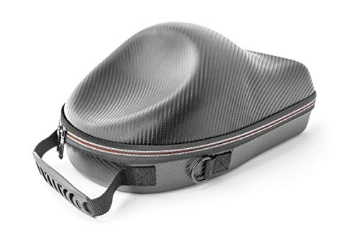 Hard-Shell Backpack for DJI Goggles