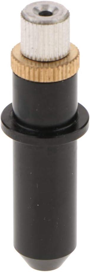 New product!! yotijar 30° 45° 60° Degree Cutting Foison Holder For Pcu Over item handling Plotter